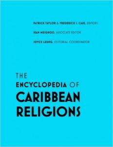 Encyclopedia of Caribbean Religions
