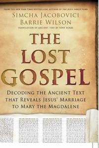 The Lost Gospel