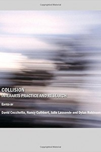 Collision Interarts Practice and Research