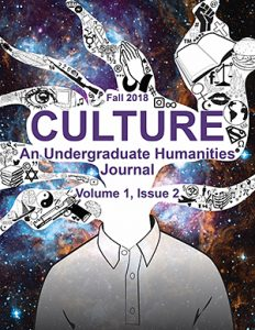 culture-volume-1-issue-2-front-cover-listing