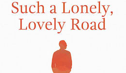 Kagiso Lesego Molope - Such A Lonely Lovely Road