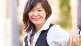 Carrianne Leung